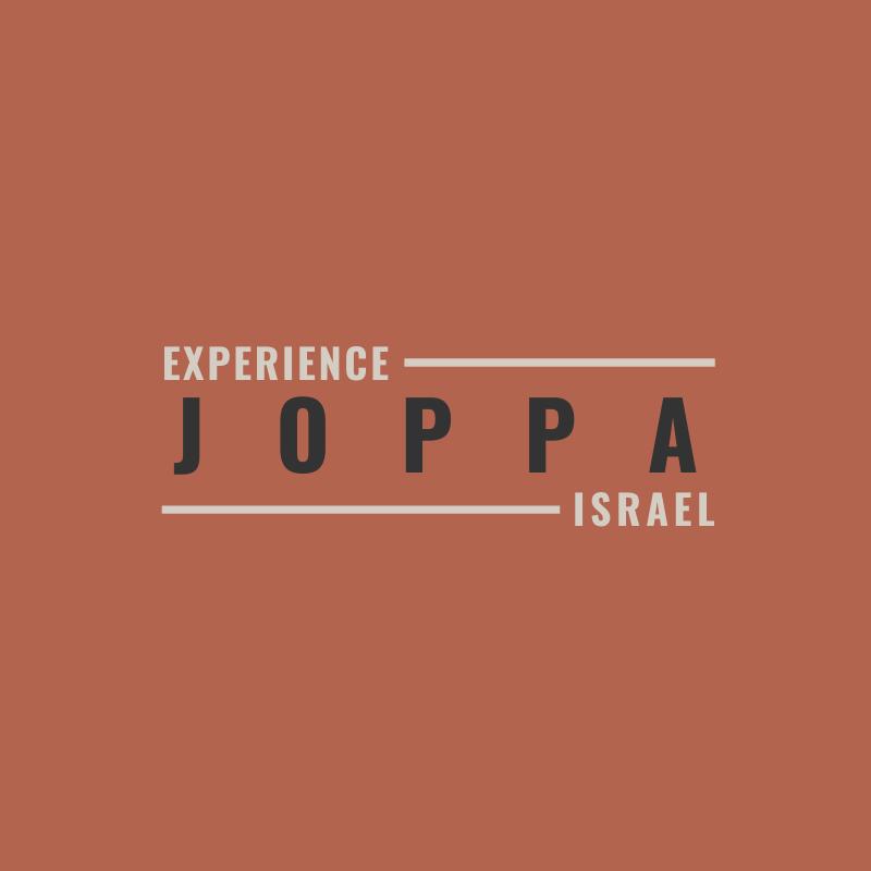 Experience Israel: Joppa