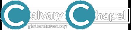 Calvary Chapel Gloucester County